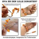 armbandshjelper