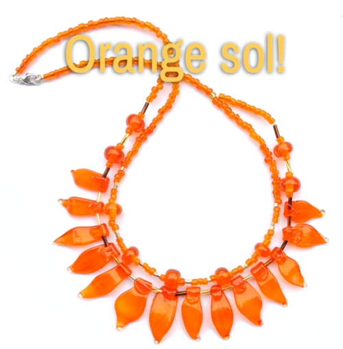 orangesol