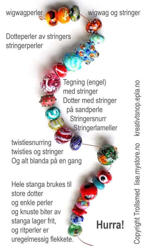 stringers4