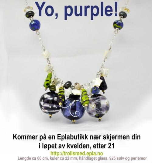 yopurple